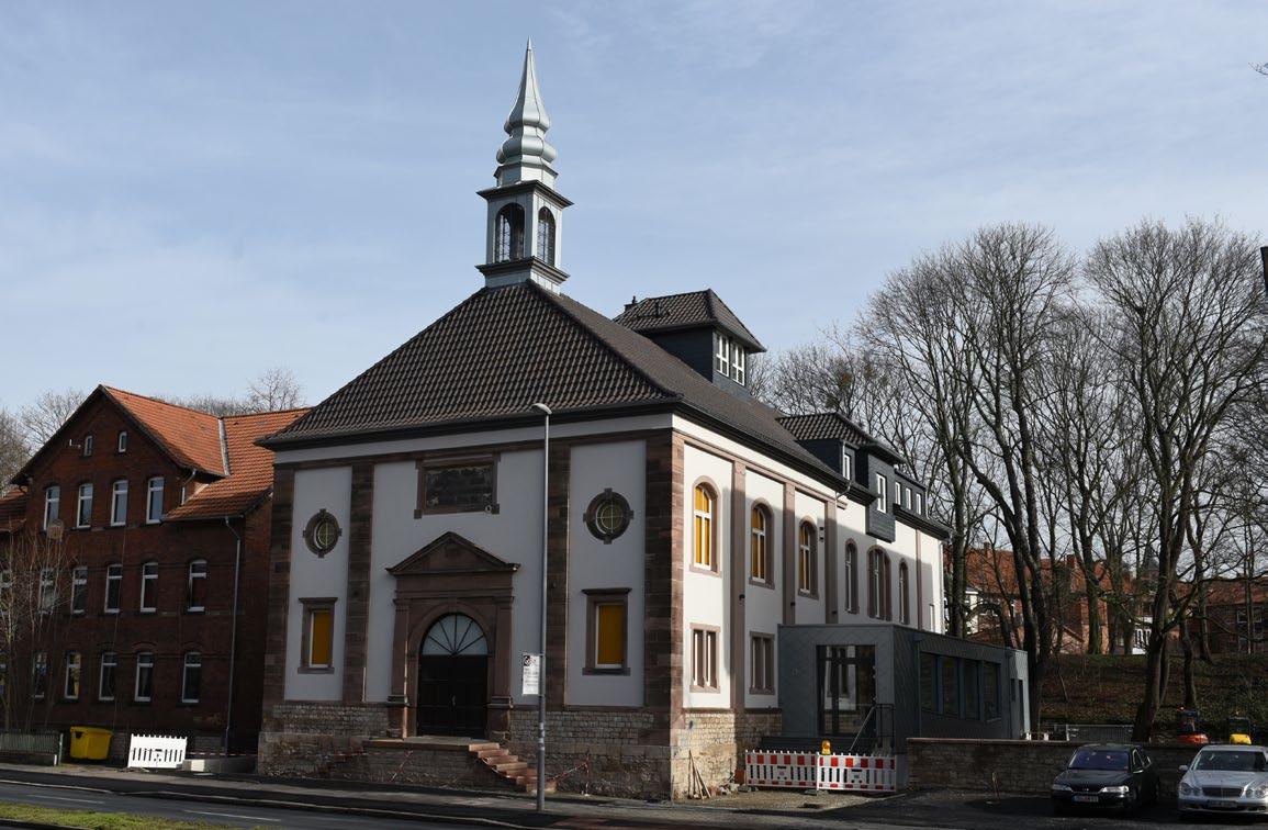 Kinos In Göttingen